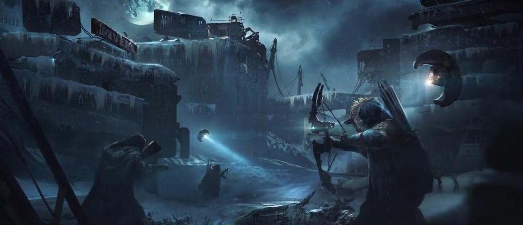 Бывшие разработчики Battlefield, COD и Halo анонсировали «коревновательный» шутер Scavengers. - Изображение 4