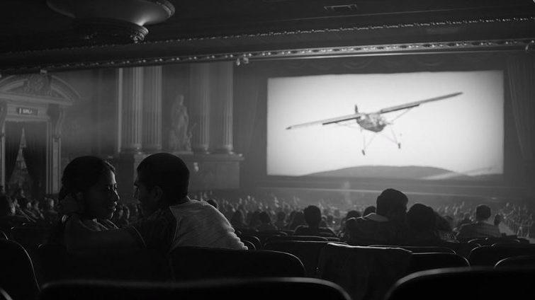Лучшие фильмы 2018 - топ-10 фильмов, список самых популярных премьер 2018 года   Канобу - Изображение 330