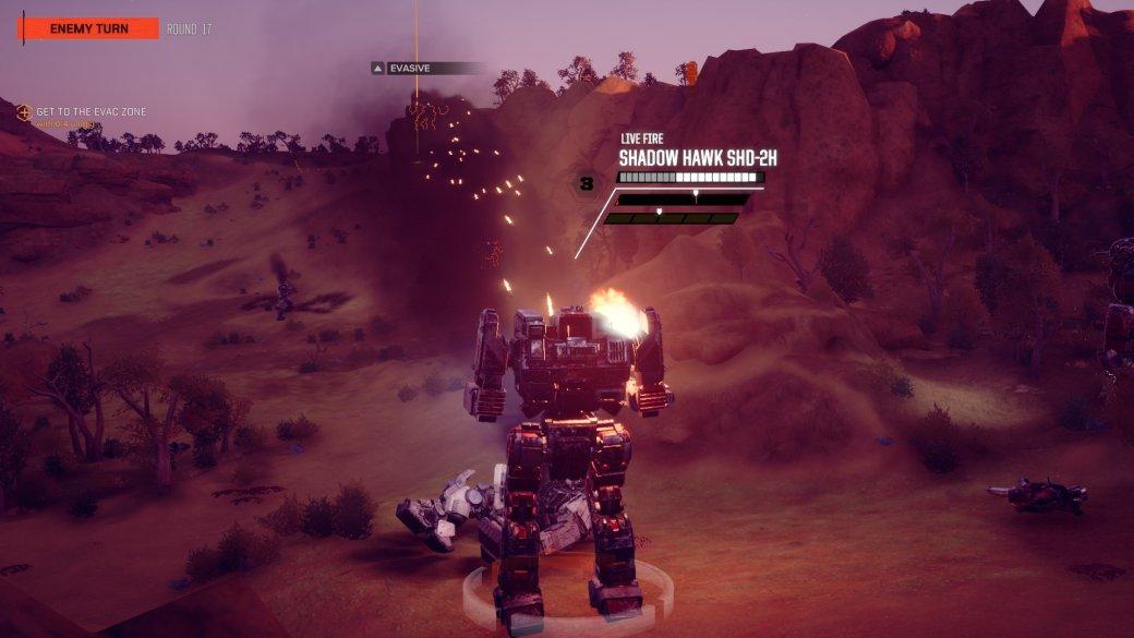 Рецензия на BattleTech (2018) | Канобу - Изображение 2