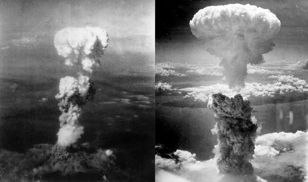 Fallout 76 иреальность: мир награни ядерной войны исовременный арсенал | Канобу - Изображение 2