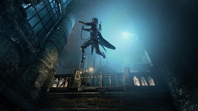 Thief, Metro: Last Light, Devil May Cry 4 и другие игры на распродаже в PS Store | Канобу - Изображение 13422