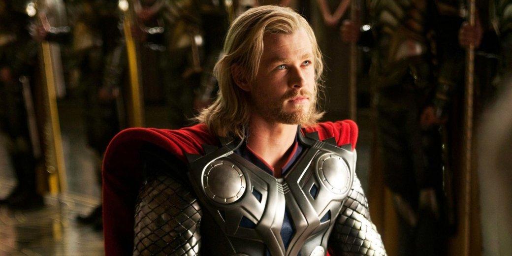 Худшие фильмы киновселенной Marvel - топ-5 самых плохих фильмов про супергероев Марвел | Канобу - Изображение 13391