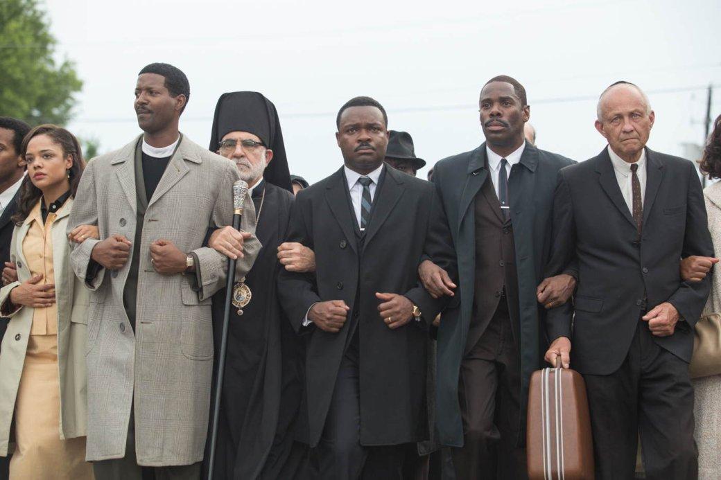 Несмотря на Оскар: фильмы, которые того не стоят | Канобу - Изображение 4