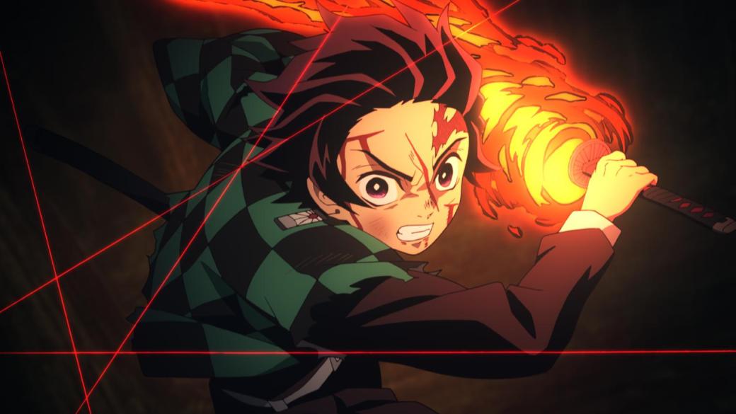 Лучшие аниме 2019 - топ новинок, список сериалов и полнометражных аниме-фильмов 2019 года | Канобу - Изображение 0