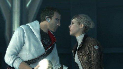 Ubisoft побила собственный рекорд по продажам