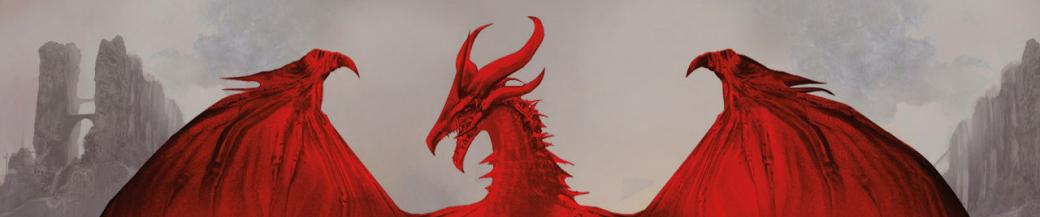 Век Дракона   Канобу - Изображение 9
