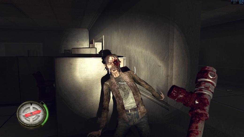 Хочу забыть The Walking Dead: Survival Instinct | Канобу - Изображение 2