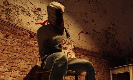 BioShock Infinite. Must Play!  | Канобу - Изображение 1