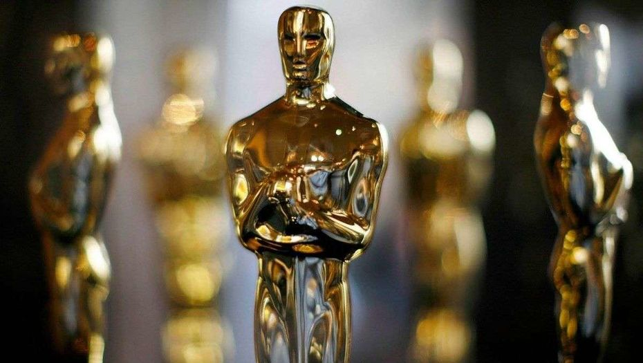 Стали известны номинанты напремию «Оскар-2019» | Канобу - Изображение 9412