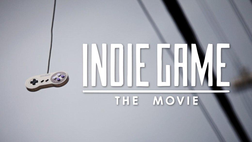 5 документальных фильмов про игры | Канобу - Изображение 4
