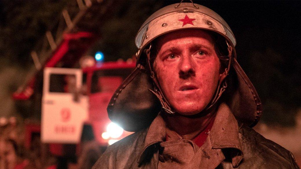 Первые впечатления отсериала HBO «Чернобыль». Искренне, жутко, безумно пронзительно | Канобу - Изображение 4687