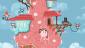 Грибные Коты. Бесплатно на Steam.. - Изображение 4