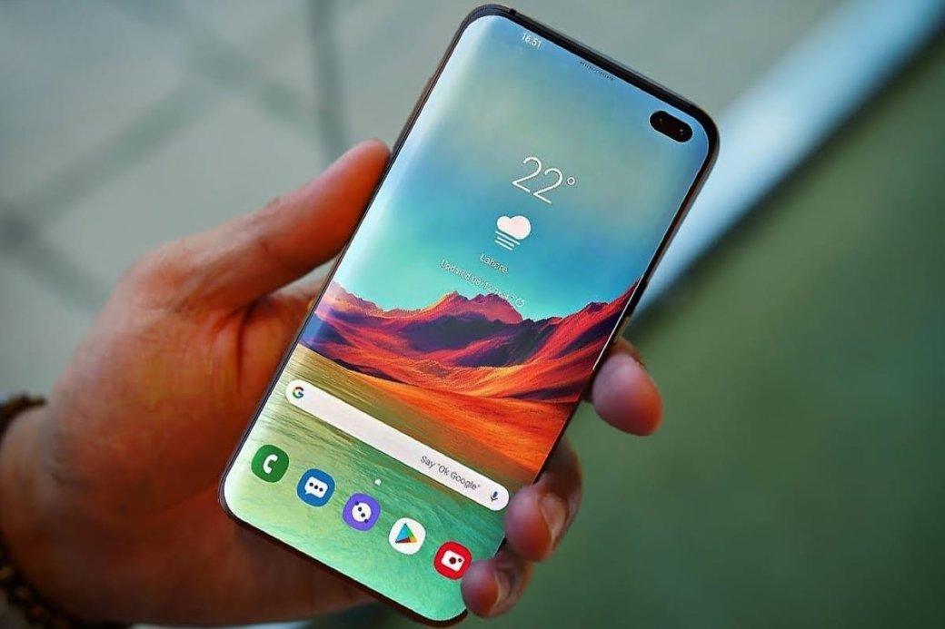 Черная пятница-2019: скидки на лучшие смартфоны, распродажа iPhone 11 и других телефонов | Канобу