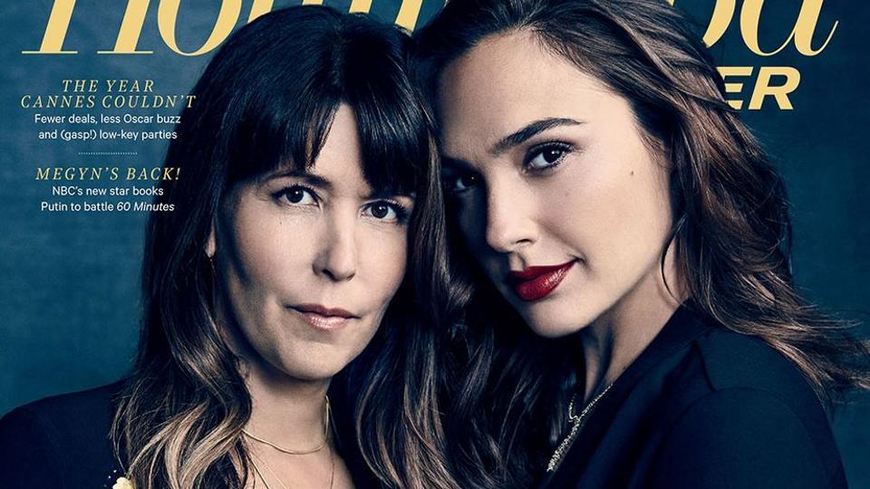 Подробнее ономинантах на«Оскар 2018»: кого забыли, кого выдвинули зря, акого прочат впобедители | Канобу - Изображение 9