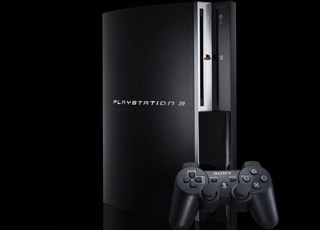 Sony согласилась заплатить каждому установившему Linux на PS3 | Канобу - Изображение 1