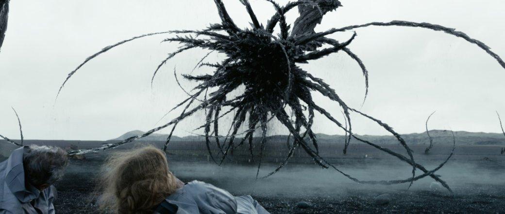 «Наша кинофантастика может заткнуть Голливуд за пояс драматургией»   Канобу - Изображение 6984