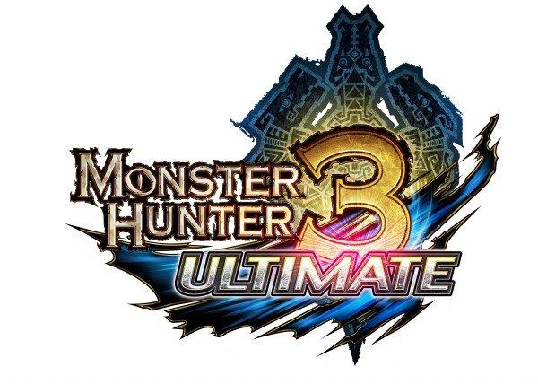 Рецензия. Monster Hunter 3 Ultimate (3DS) | Канобу - Изображение 7
