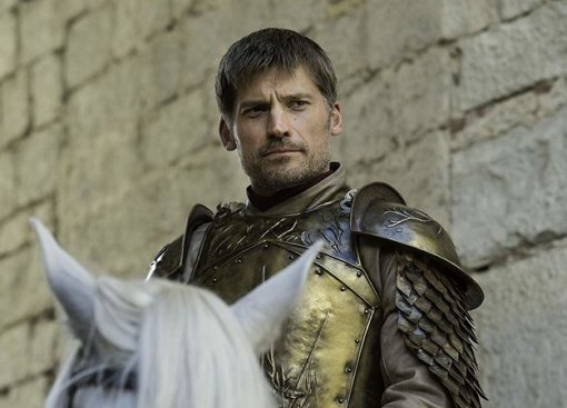 Николай Костер-Вальдау защищает авторов «Игры престолов». Говорит, что тесильно переживают