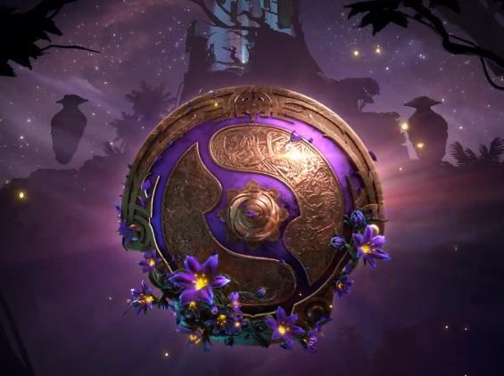 The International 2019 Battle Pass по Dota 2 - дата выхода | Канобу - Изображение 4447