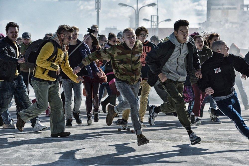 Российские критики назвали «Притяжение» хорошим фильмом для молодежи | Канобу - Изображение 3586