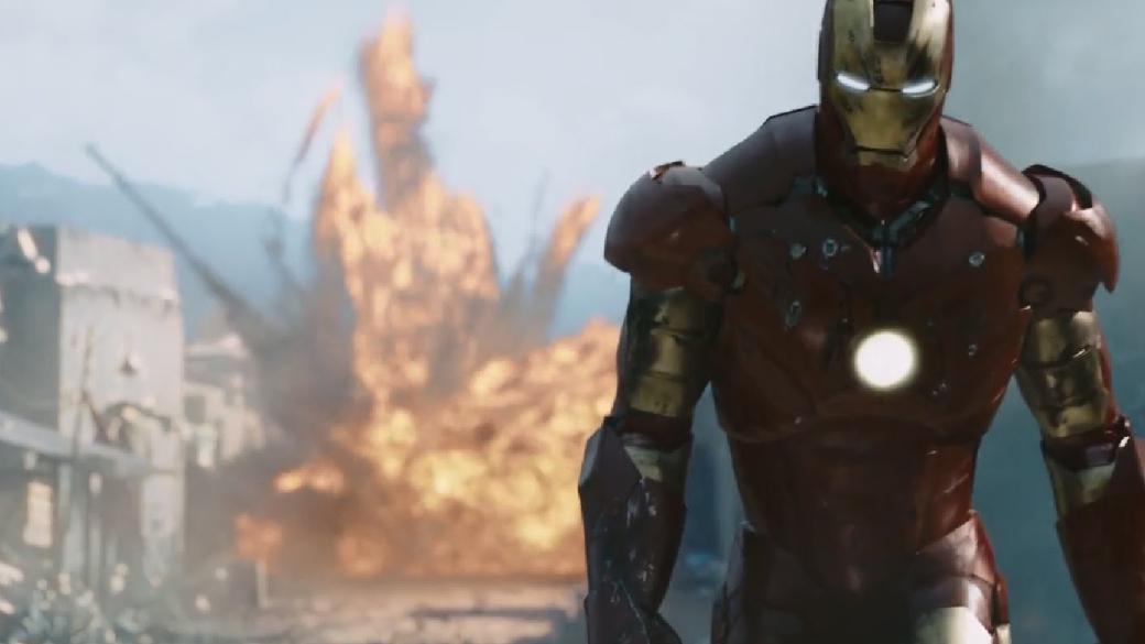 Джош Бролин назвал свои любимые фильмы киновселенной Marvel. Попробуете угадать?   Канобу - Изображение 3797
