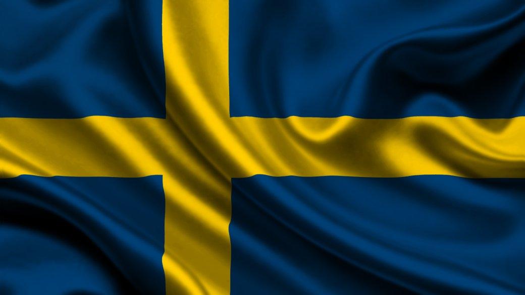 The International 2020 пройдет вСтокгольме. Плюсы иминусы отпереезда турнира вШвецию | Канобу - Изображение 1