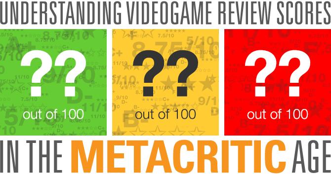 Главная проблема игровой критики | Канобу - Изображение 2