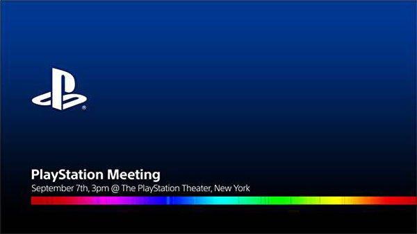 Слух: из-за Scorpio Sony хочет увеличить мощность PS4 Neo до ее анонса   Канобу - Изображение 10163