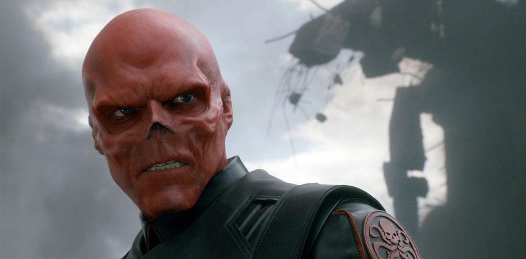 Злодеи Марвел - список самых сильных суперзлодеев из фильмов Marvel Studios | Канобу - Изображение 10290
