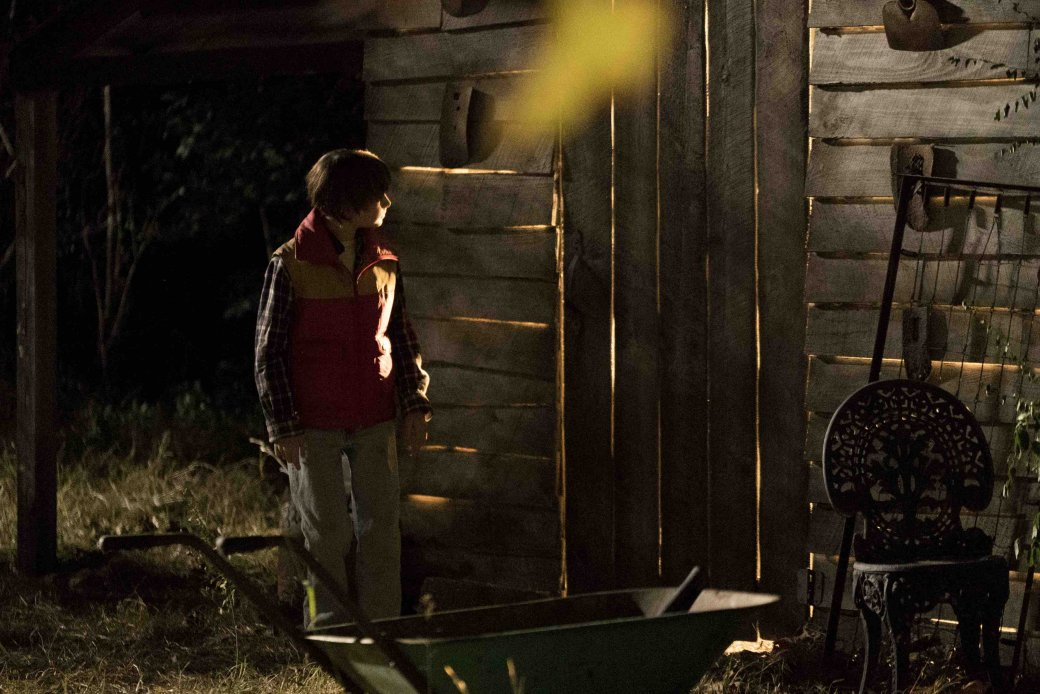 Авторы сериала «Очень странные дела» уже приготовили новые сезоны | Канобу - Изображение 2369