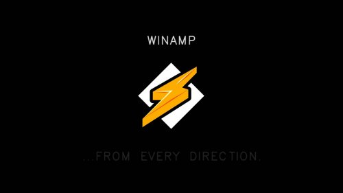 А помните скины на Winamp?