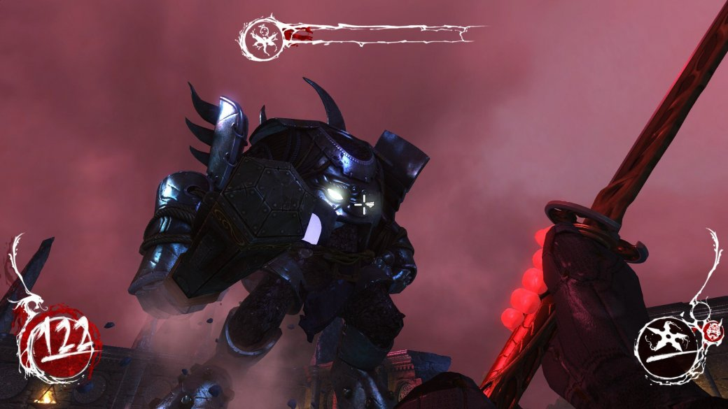 Обзор Shadow Warrior | Канобу - Изображение 8