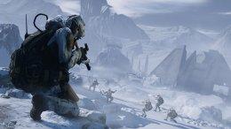 В Warface на консолях играют больше 5 миллионов геймеров
