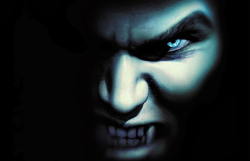 Выяснилось, что кроме Bloodlines 2 нас ожидает еще одна RPG полицензии Vampire: The Masquerade   Канобу - Изображение 0