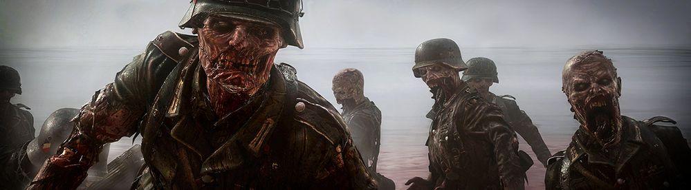 The Resistance— главная причина вернуться вCall of Duty: WWII | Канобу - Изображение 3
