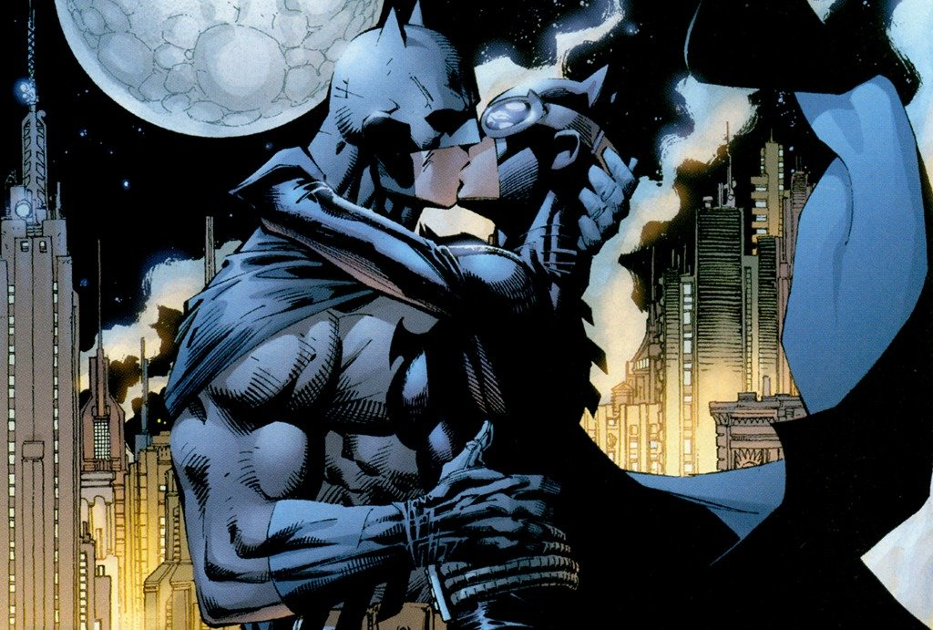 Как Marvel и DC воровали друг у друга героев - самые известные клоны супергероев и злодеев | Канобу - Изображение 3