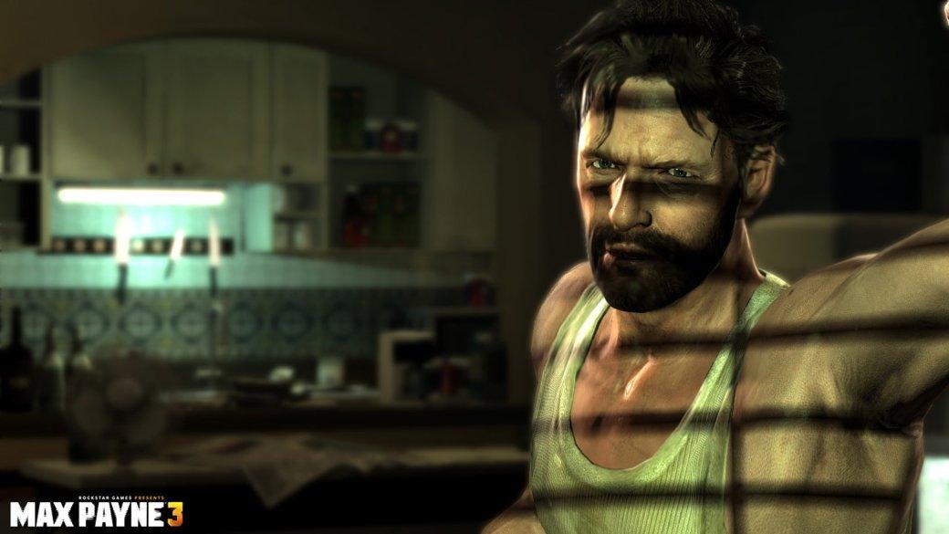 Как выглядят герои видеоигр в реальной жизни | Канобу - Изображение 5579