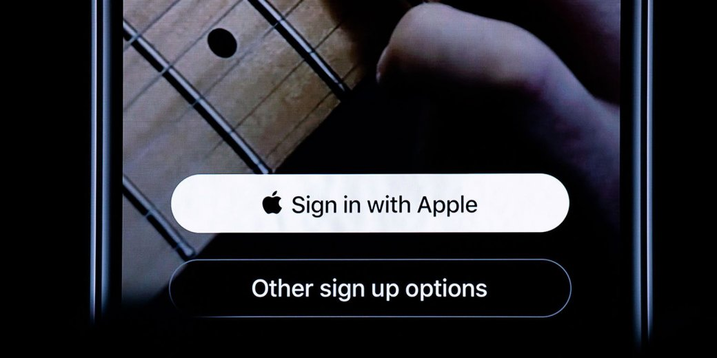 iOS 13 - что нового, как скачать и установить iOS 13, как откатиться на iOS 12 | Канобу - Изображение 264