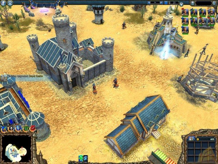 Русские на Metacritic. Игры, созданные на пост-советском пространстве, глазами западных СМИ. | Канобу - Изображение 16