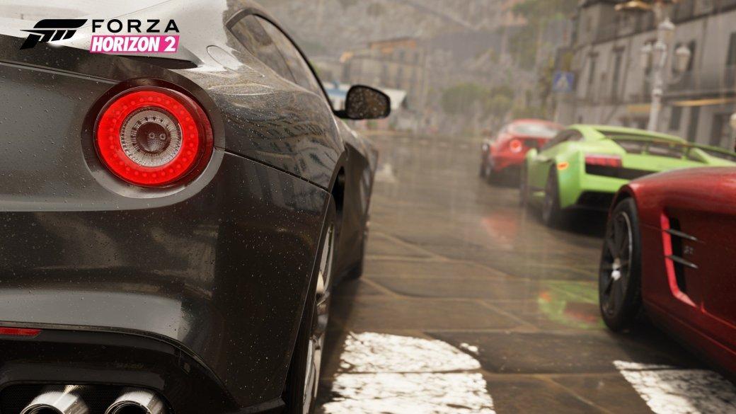 E3 2014: будущее продемонстрированных игр | Канобу - Изображение 4234