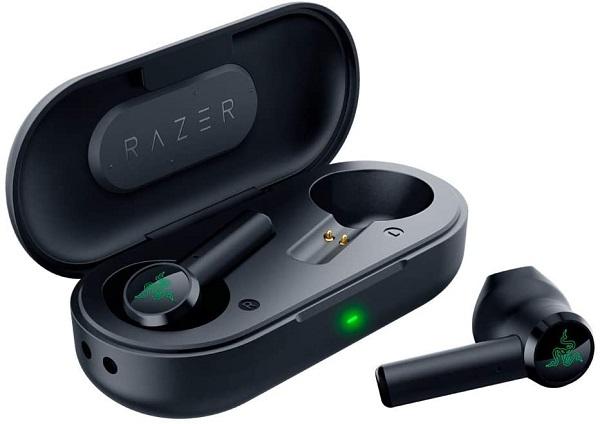 Топ-5 нужных устройств для геймеров соскидками от Xiaomi, Logitech и Razer   Канобу - Изображение 7458