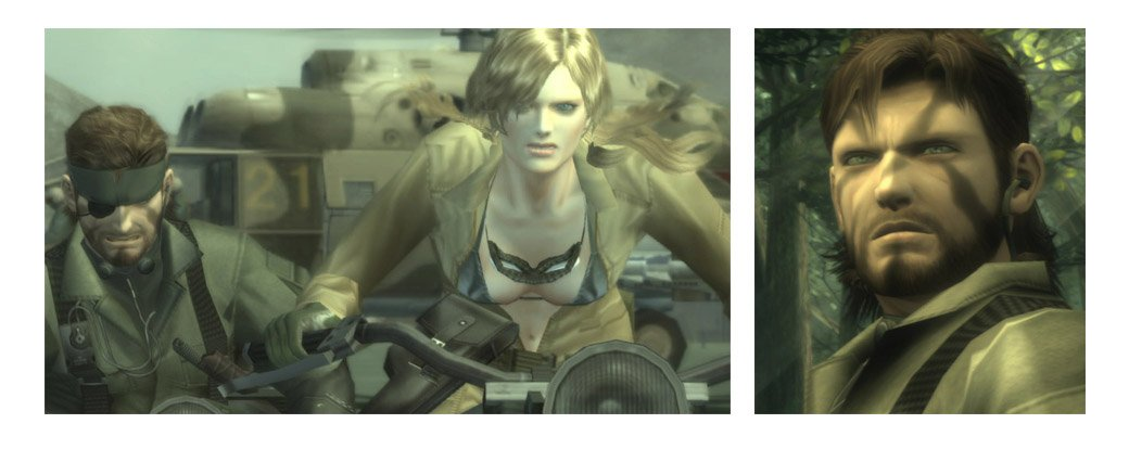 Топ 100 игр «Канобу». Часть 6 (50-41): Shenmue, Metroid Prime, Life is Strange, Gran Turismo, Dota 2 | Канобу - Изображение 7