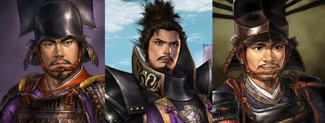 Как фундаментальная культура влияет на японские видеоигры   Канобу - Изображение 562