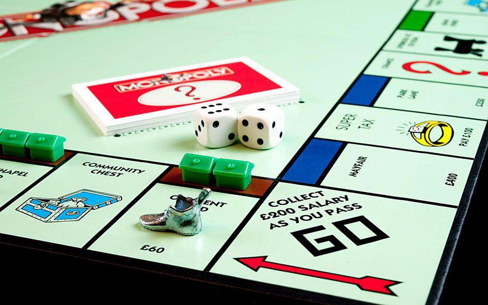 Благодаря фанатам, известная игра «Монополия» обзавелась версиями по CS:GO, League of Legends и PUBG. - Изображение 1