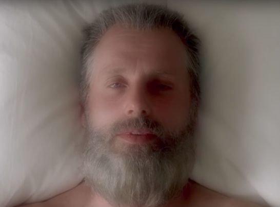 Чего ждать от8 сезона «Ходячих мертвецов»?. - Изображение 27