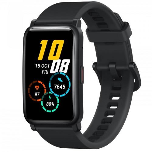 Лучшие недорогие смарт-часы с AliExpress 2020 - топ-5 бюджетных умных часов   Канобу - Изображение 7345