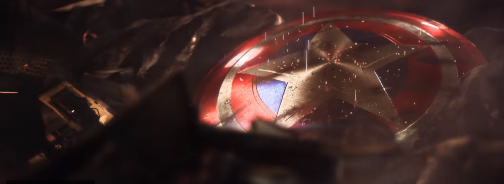 Square Enix навыставке E3 2019— что покажут наконференции Square Enix? | Канобу - Изображение 1