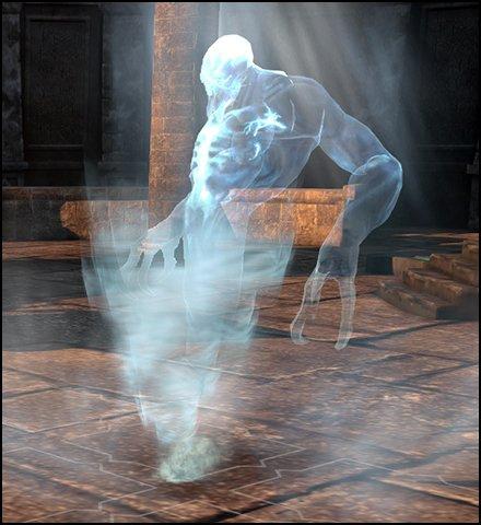 Чего ждать от Might & Magic: Heroes VII | Канобу - Изображение 27