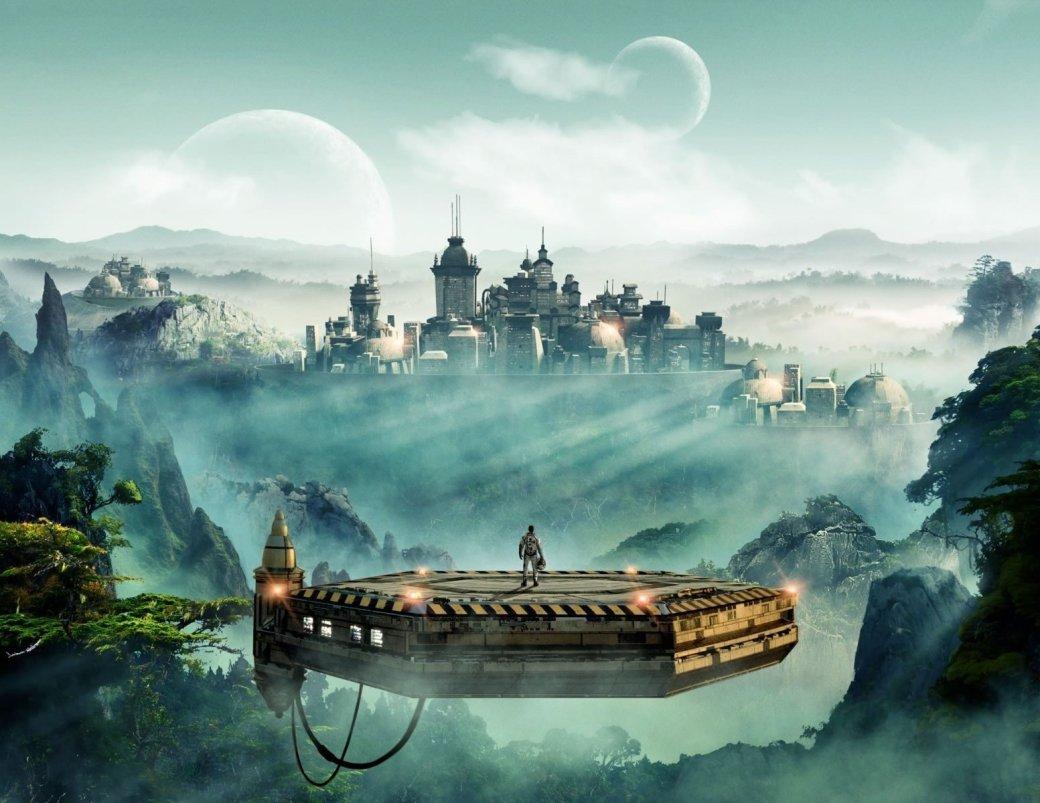 Почему мультиплеер Civilization: Beyond Earth стоит вашего внимания | Канобу - Изображение 9089