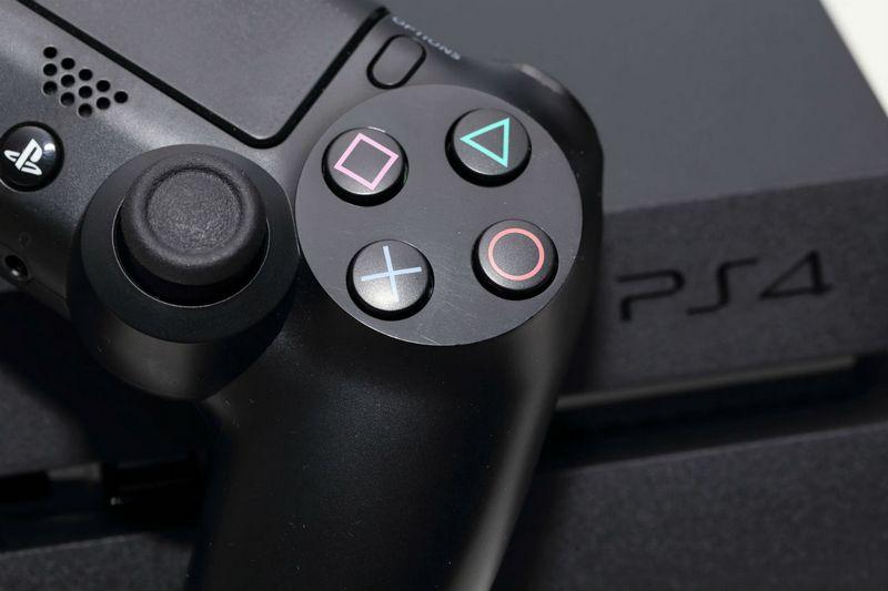 Глава Ubisoft пророчит скорую смерть традиционных консолей | Канобу - Изображение 3165